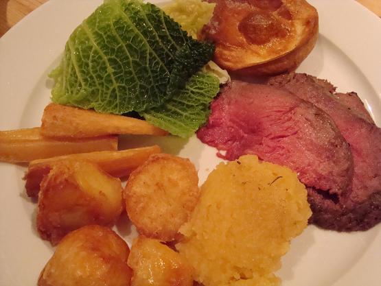 J&J-roast-beef