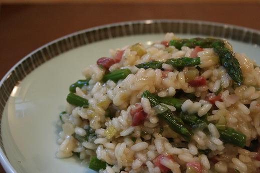 asparagus_and_pancetta_risotto.JPG