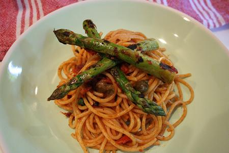 asparagus_and_pasta.JPG