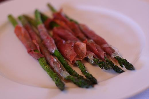 asparagus_with_parma_ham.JPG