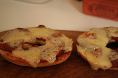 bagel_pizza.JPG