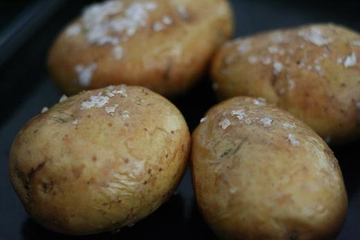 baked_potatoes2.JPG