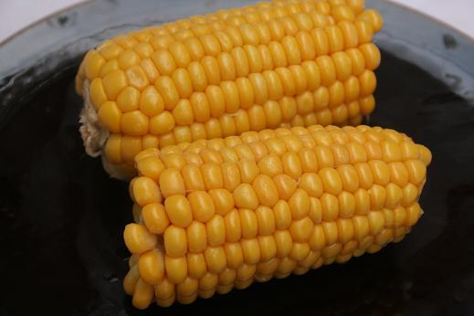 barbequed_corn.JPG