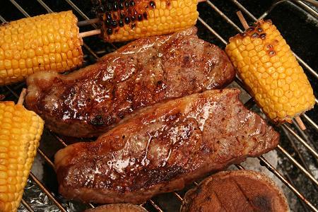 barbequed_steaks.JPG