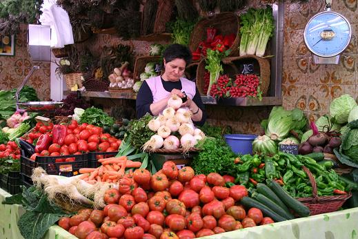 barcelona_market_2.JPG
