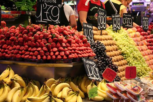 barcelona_market_3.JPG