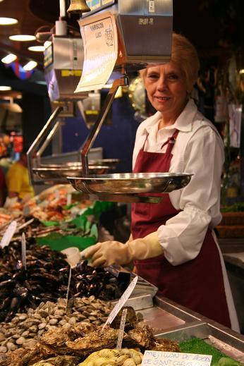barcelona_market_5.JPG