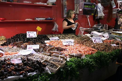 barcelona_market_6.JPG