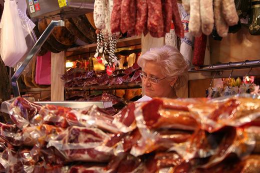 barcelona_market_7.JPG