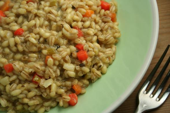 barley-risotto-with-root-vegetables