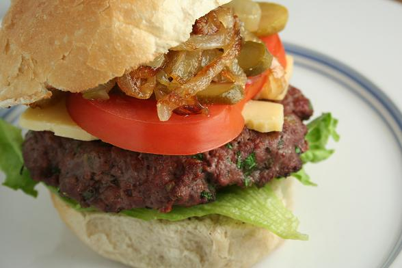 bbq-burger2
