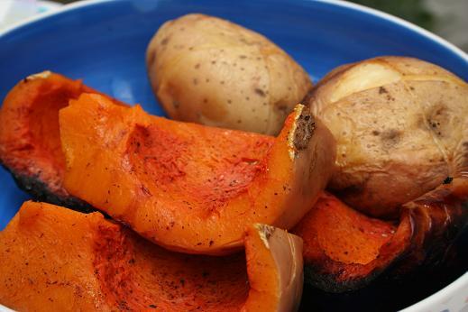 bbq_butternut_and_potatoes.JPG