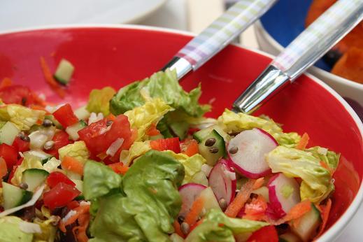 bbq_salad.JPG