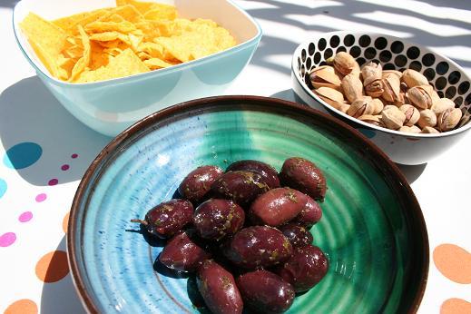 bbq_snacks.JPG