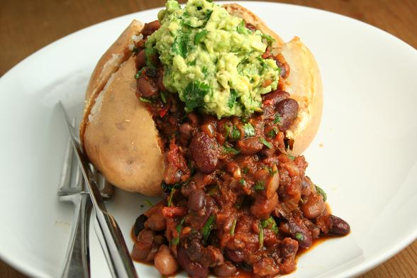 bean-chilli-and-potato