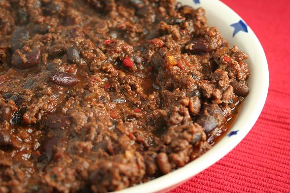 beef-and-two-bean-chilli1