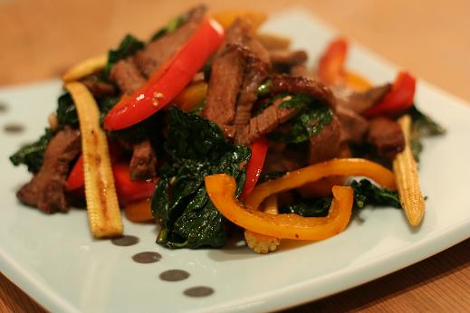 beef_and_basil_stir_fry.JPG