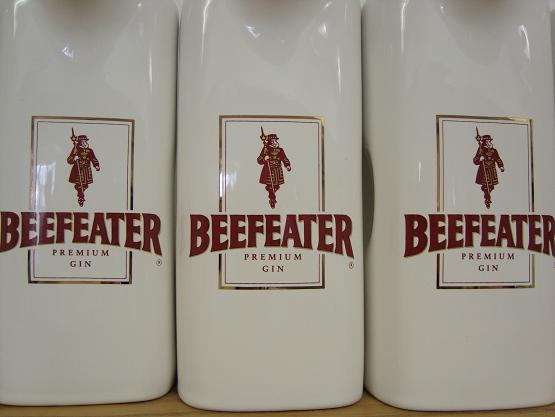 beefeater-gin-3