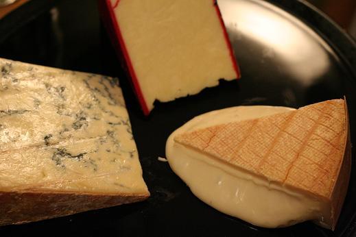 birthday_cheese.JPG