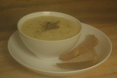 blurry_soup.JPG