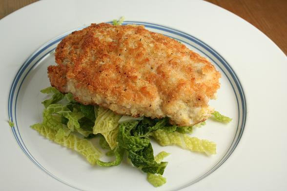 breaded-chicken