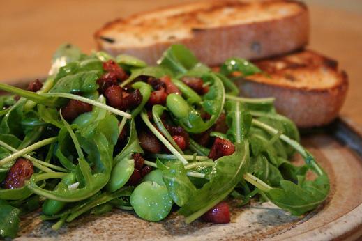broad_bean_salad.JPG