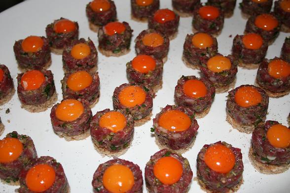 bull-and-last-steak-tartare