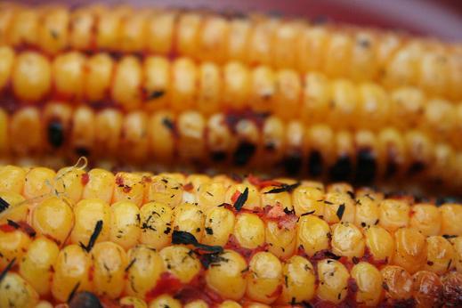 burnt_corn.JPG