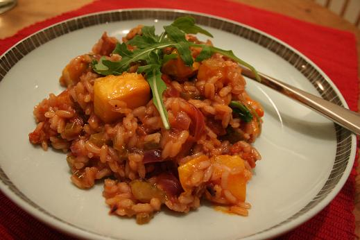 butternut_and_chorizo_risotto.JPG