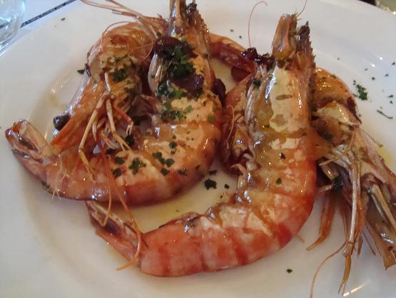 casa-brindisa-prawns