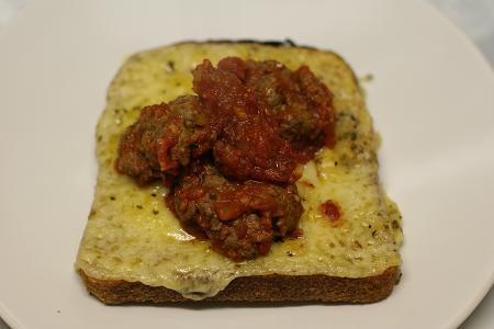 cheese-on-toast.jpg