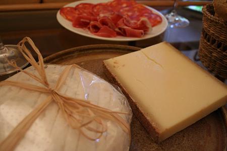 cheese_and_ham.JPG