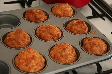 cheese_muffins.JPG