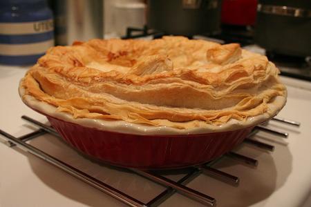 chicken_and_artichoke_and_mushroom_pie.JPG