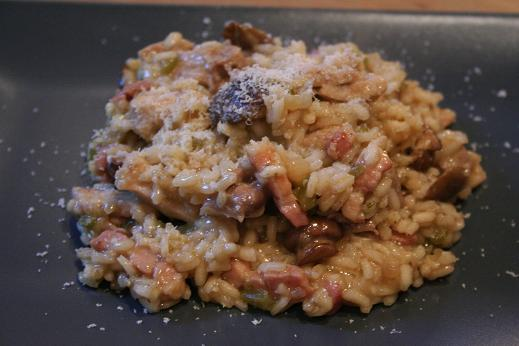 chicken_and_bacon_and_mushroom_risotto.JPG