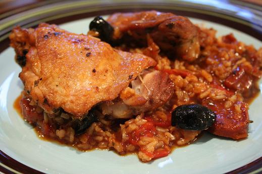 chicken_basque.JPG
