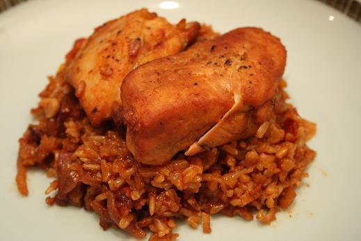 chicken_basque3.JPG