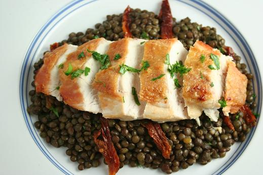 chicken_with_lentils