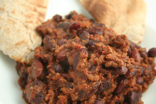 chilli_bread