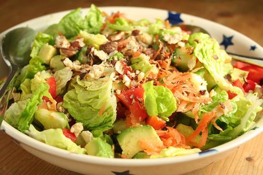 cobnut_salad