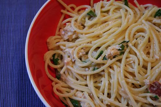 crab_spaghetti.JPG