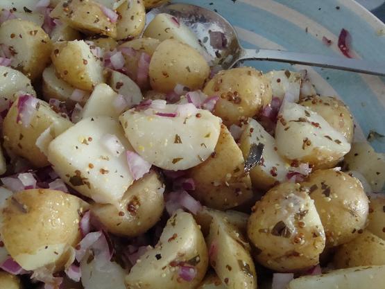 darren-potatoes