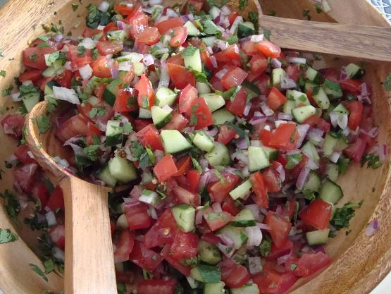 darren-salad