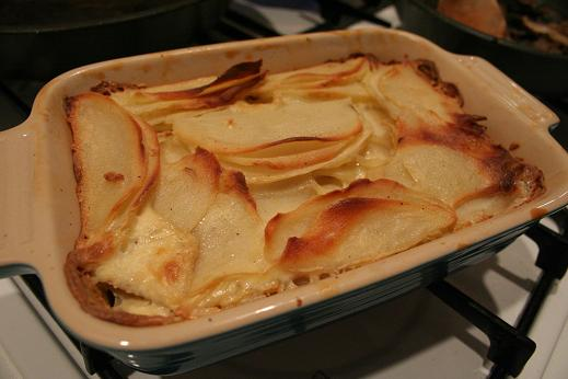 dauphinoise_potatoes.JPG