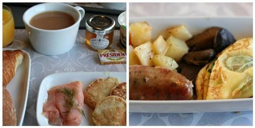 eurostar-breakfast2