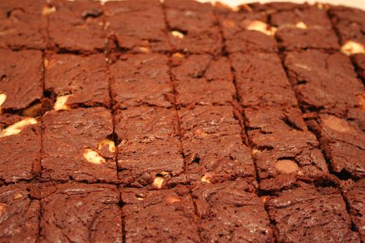 exellent_chocolate_brownies.JPG