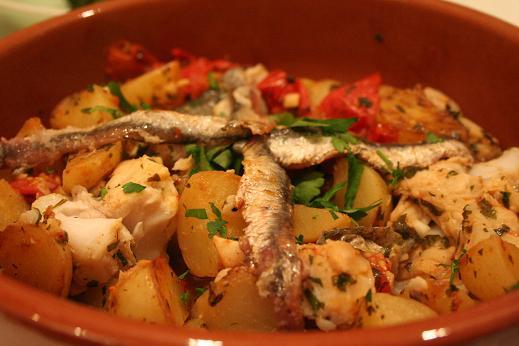 fish_and_potatoes.JPG