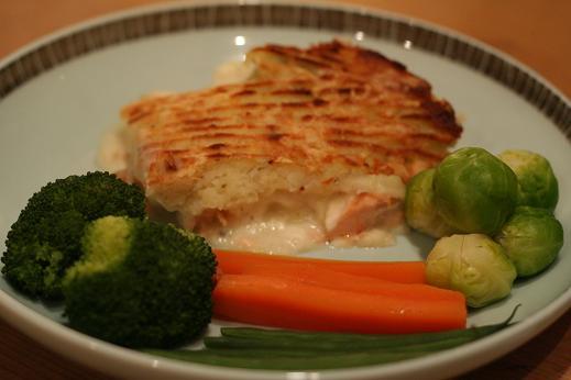 fish_pie2.JPG