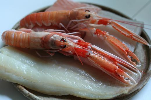 fish_pie3_ingredients.JPG