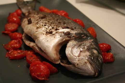 fish_with_tomatoes.JPG